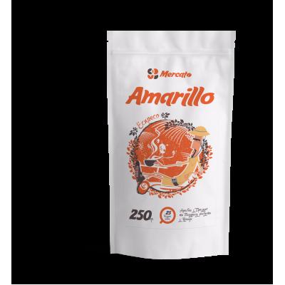 Купить Кофе Амарилло