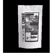 Кофе Конго Kawa Kabuya
