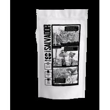 Кофе молотый Сальвадор La Esperanza