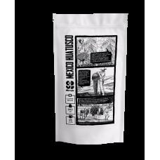 Кофе Мексика Huatusco