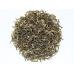 Купить Чай Зеленый Будда