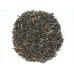 Купить Чай Золотой Юньнань