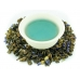 Купить Чай Тегуаньинь