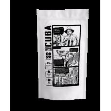 Кофе Куба Serrano Lavado