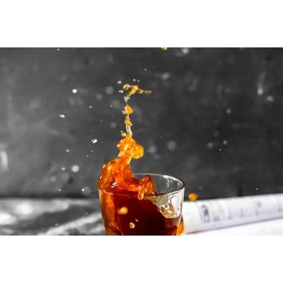 О чем нам говорят названия в описаниях вкусов и ароматах кофе.