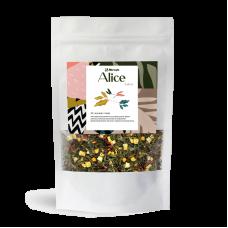 Чай зеленый Алиса