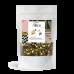 Купить Чай Зеленый Алиса