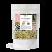Купить Травяной Чай Альпийский Луг