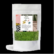 Чай Матча органическая