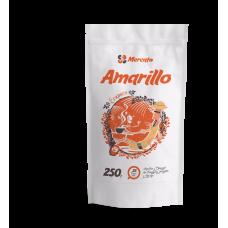 Кофе молотый Амарилло