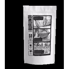 Кофе Бурунди Gakenke Kayanza