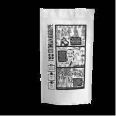 Кофе Колумбия Марагоджип Los Bucaros