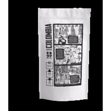 Кофе Колумбия Medelin Supremo