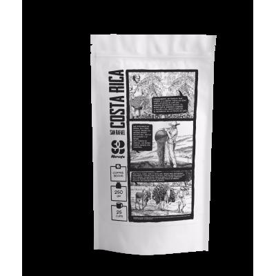 Купить Кофе Коста-Рика San Rafael