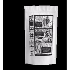 Кофе Эфиопия Yirgacheffe