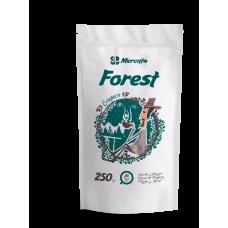 Кофе молотый Форест