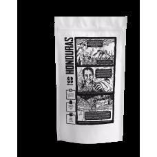 Кофе Гондурас HG EP