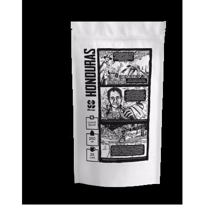 Купить Кофе Гондурас HG EP