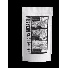 Кофе Никарагуа SHG EP
