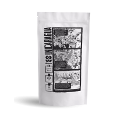 Кофе Никарагуа Maragogype EP