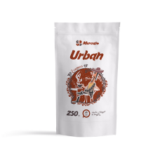 Кофе Урбан