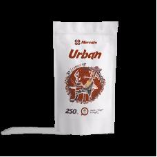 Кофе молотый Урбан