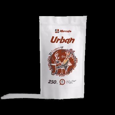 Купить Кофе Урбан