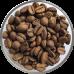 Купить Кофе Бразилия Santos