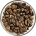 Купить Кофе Бурунди Gakenke Kayanza