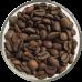 Купить Кофе без кофеина Гондурас Decaf Organic