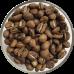Купить Кофе Конго Kawa Kabuya