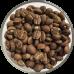 Купить Кофе Доминиканская Республика Santo Domingo Alexa