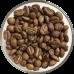 Купить Кофе Эфиопия Sidamo gr.2 Abebe