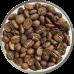 Купить Кофе Эфиопия Sidamo gr.2