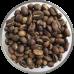 Купить Кофе Гватемала Huehuetenango
