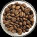 Купить Кофе Никарагуа Las Mimosas