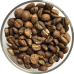 Купить Кофе молотый Танзания Nyota Kusini