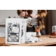 Заказать вкусный кофе домой — просто и быстро с Mercato