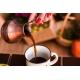 Как выбрать турку для кофе (джезву).