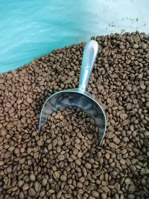 Кофе опт по всей Украине доставка