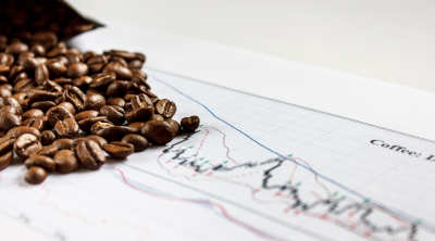 Зерновой кофе в Киеве с купить доставкой от Меркато