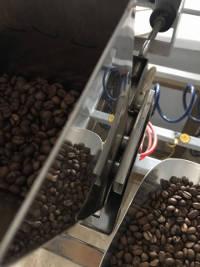 Обжарка и фасовка кофе в эко упаковки в Меркато